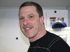 Bruce Norris