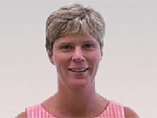 Phyllis Templeton