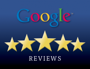 Five-star Reviews from T&N Customers